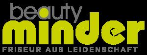 Beautyminder_Logo