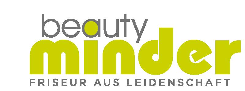 Beauty Minder - Friseur aus Leidenschaft - Sulzbach-Rosenberg